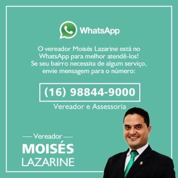 15895937_1320427461364905_5303050581910434118_o
