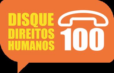disque_100