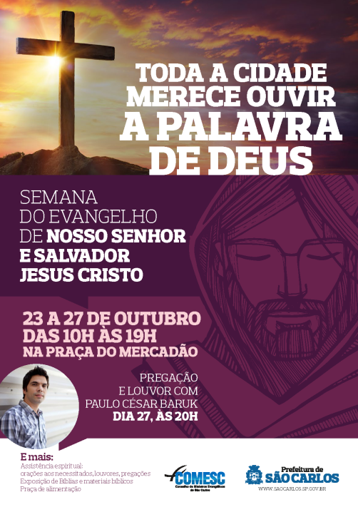CARTAZ_A3_Semana_do_Evangelho (1)